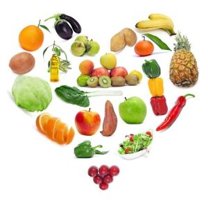 High Cholesterol Tips Ways To Lower Your Cholesterol Levels And